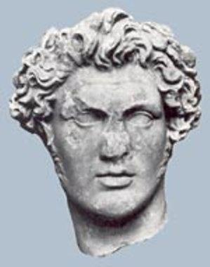 romeren der ikke brød sig om kartago